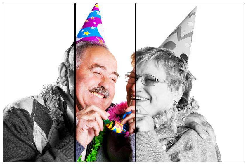 celebración cumpleaños mayores de 50