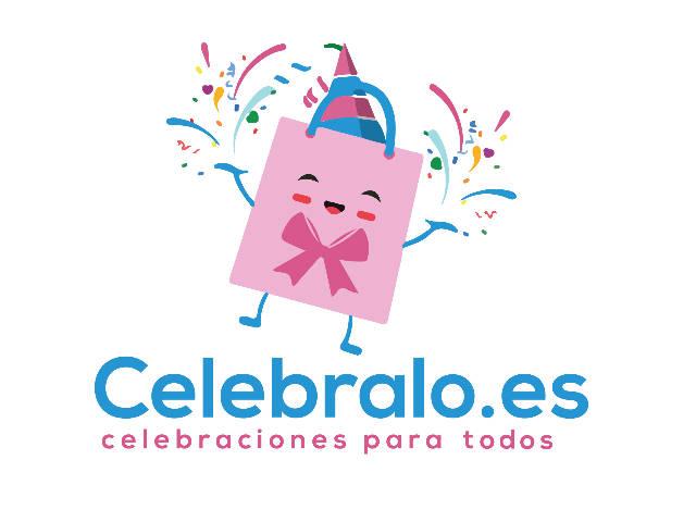celebraciones para niños