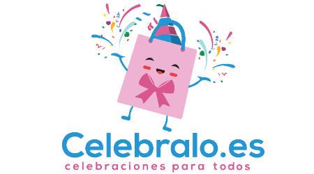 logo celebralo