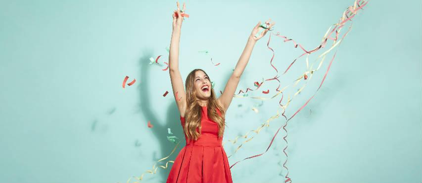 fiestas-originales-empresas-y-cumpleaños-celebralo
